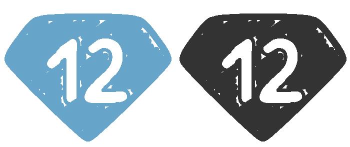 12 pilířů webdesignu